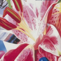 https://repository.monash.edu/files/upload/Caulfield-Collection/art-catalogues/ada-exhib-catalogues-1578.pdf