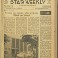 https://repository.monash.edu/files/upload/Asian-Collections/Star-Weekly/ac_star-weekly_1959_10_24.pdf