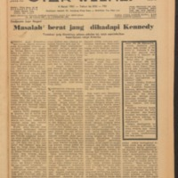 https://repository.monash.edu/files/upload/Asian-Collections/Star-Weekly/ac_star-weekly_1961_03_04.pdf