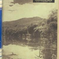 https://repository.monash.edu/files/upload/Asian-Collections/Sin-Po/ac_1934_12_15.pdf