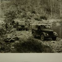 https://repository.erc.monash.edu/files/upload/Asian-Collections/Sihanouk/Images/NS21-03.jpg