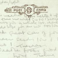 https://repository.erc.monash.edu/files/upload/Rare-Books/Seaside-Postcards/post-001b.jpg