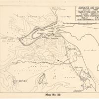 https://repository.erc.monash.edu/files/upload/Map-Collection/AGS/Terrain-Studies/images/70-041.jpg