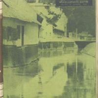https://repository.monash.edu/files/upload/Asian-Collections/Sin-Po/ac_1935_01_19.pdf
