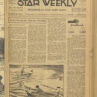 https://repository.monash.edu/files/upload/Asian-Collections/Star-Weekly/ac_star-weekly_1956_02_18.pdf