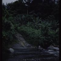 https://repository.erc.monash.edu/files/upload/Asian-Collections/Myra-Roper/png-01-004.jpg