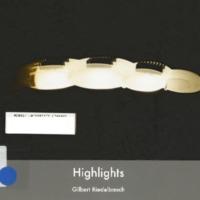 https://repository.monash.edu/files/upload/Caulfield-Collection/art-catalogues/ada-exhib_catalogues-921.pdf