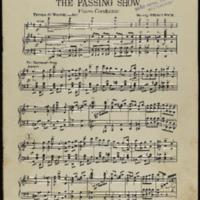 https://repository.monash.edu/files/upload/Music-Collection/Vera-Bradford/vb_0324.pdf