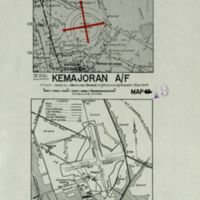 https://repository.monash.edu/files/upload/Map-Collection/AGS/Special-Reports/Images/SR_77-006.jpg