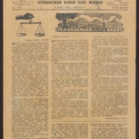 https://repository.monash.edu/files/upload/Asian-Collections/Star-Weekly/ac_star-weekly_1950_04_09.pdf