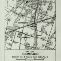 https://repository.monash.edu/files/upload/Map-Collection/AGS/Special-Reports/Images/SR_71-036.jpg