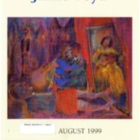 https://repository.monash.edu/files/upload/Caulfield-Collection/art-catalogues/ada-exhib-catalogues-1308.pdf