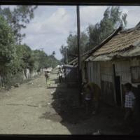 https://repository.erc.monash.edu/files/upload/Asian-Collections/Myra-Roper/indonesia-02-083.jpg