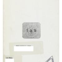 https://repository.monash.edu/files/upload/Caulfield-Collection/art-catalogues/ada-exhib-catalogues-1776.pdf