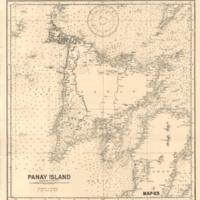 https://repository.erc.monash.edu/files/upload/Map-Collection/AGS/Terrain-Studies/images/101-039.jpg