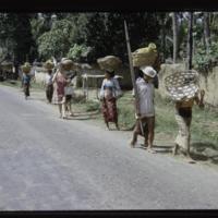 https://repository.erc.monash.edu/files/upload/Asian-Collections/Myra-Roper/indonesia-03-097.jpg