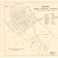 https://repository.erc.monash.edu/files/upload/Map-Collection/AGS/Terrain-Studies/images/80-1-043.jpg