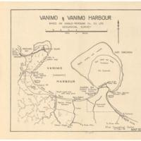 https://repository.erc.monash.edu/files/upload/Map-Collection/AGS/Terrain-Studies/images/65-1-020.jpg