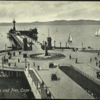 https://repository.erc.monash.edu/files/upload/Rare-Books/WWI-Postcards/Album/rb-wwi-postcards-091.jpg