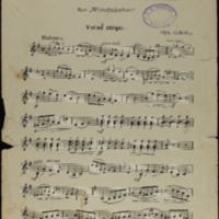https://repository.monash.edu/files/upload/Music-Collection/Vera-Bradford/vb_0242.pdf