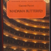 https://repository.monash.edu/files/upload/Music-Collection/Vera-Bradford/vb_0470.pdf