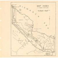 https://repository.erc.monash.edu/files/upload/Map-Collection/AGS/Terrain-Studies/images/66-010.jpg
