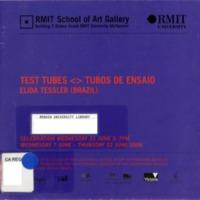 https://repository.monash.edu/files/upload/Caulfield-Collection/art-catalogues/ada-exhib_catalogues-262.pdf
