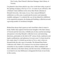 https://repository.erc.monash.edu/files/upload/Rare-Books/Exhibition-Catalogues/rb_exhibition_catalogues_2014_001c.pdf