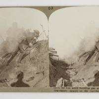 https://repository.erc.monash.edu/files/upload/Rare-Books/Stereographs/WWI/Realistic-Travels/rtp-016.jpg