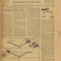 https://repository.monash.edu/files/upload/Asian-Collections/Star-Weekly/ac_star-weekly_1957_11_02.pdf