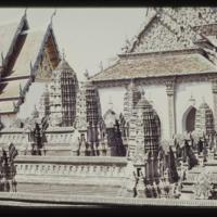 https://repository.erc.monash.edu/files/upload/Asian-Collections/Myra-Roper/thailand-01-037.jpg