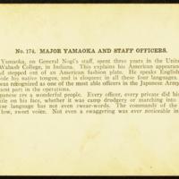https://repository.erc.monash.edu/files/upload/Rare-Books/Stereographs/Russo-Japanese/RJW-174b.jpg