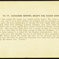 https://repository.erc.monash.edu/files/upload/Rare-Books/Stereographs/Russo-Japanese/RJW-148b.jpg