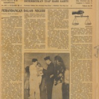 https://repository.monash.edu/files/upload/Asian-Collections/Star-Weekly/ac_star-weekly_1954_06_12.pdf