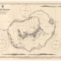 https://repository.erc.monash.edu/files/upload/Map-Collection/AGS/Terrain-Studies/images/43-004.jpg