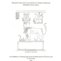 https://repository.erc.monash.edu/files/upload/Rare-Books/Exhibition-Catalogues/rb_exhibition_catalogues_1998_003.pdf