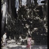 https://repository.erc.monash.edu/files/upload/Asian-Collections/Myra-Roper/thailand-03-043.jpg