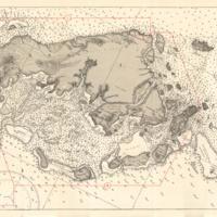 https://repository.erc.monash.edu/files/upload/Map-Collection/AGS/Terrain-Studies/images/102-007.jpg
