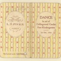 https://repository.erc.monash.edu/files/upload/Rare-Books/Dance-Cards/dance-046.jpg