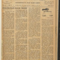 https://repository.monash.edu/files/upload/Asian-Collections/Star-Weekly/ac_star-weekly_1954_05_01.pdf