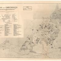 https://repository.erc.monash.edu/files/upload/Map-Collection/AGS/Terrain-Studies/images/45-011.jpg