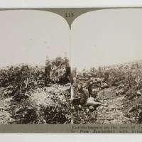 https://repository.erc.monash.edu/files/upload/Rare-Books/Stereographs/WWI/Realistic-Travels/rtp-048.jpg