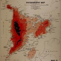 https://repository.erc.monash.edu/files/upload/Map-Collection/AGS/Terrain-Studies/images/101-016.jpg