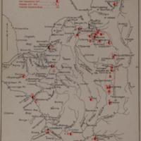 https://repository.erc.monash.edu/files/upload/Map-Collection/AGS/Terrain-Studies/images/98-1-018.jpg