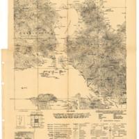 https://repository.erc.monash.edu/files/upload/Map-Collection/AGS/Terrain-Studies/images/71-026.jpg