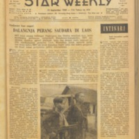 https://repository.monash.edu/files/upload/Asian-Collections/Star-Weekly/ac_star-weekly_1959_09_12.pdf