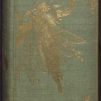 https://repository.monash.edu/files/upload/Rare-Books/Fairy_Tales_Collection/rb_fairytales_013.pdf