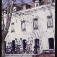 https://repository.erc.monash.edu/files/upload/Asian-Collections/Myra-Roper/portugal-019.jpg