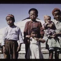 https://repository.erc.monash.edu/files/upload/Asian-Collections/Myra-Roper/mongolia-023.jpg