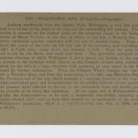 https://repository.erc.monash.edu/files/upload/Rare-Books/Stereographs/Aust-NZ/anz-020b.jpg